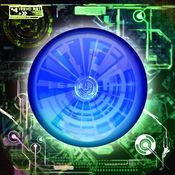 CyberShoot  1.0.1