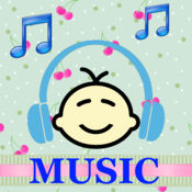 轻音乐 -- 高清免费