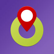 WAYO 是一个免费的 GPS 跟踪应用程序。 3.0.3