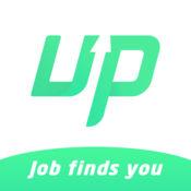 UP - 让工作来找你 2.1