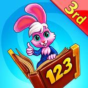 Wonder Bunny:完成好奇小兔赛跑 1.4.2
