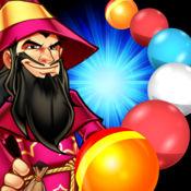奇才大理石高炉2016 - 免费玩新的大理石配对游戏 1.0.3