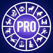 我的星座专业 - My Horoscope Professional 2.2.2