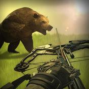 十字弓狩猎:野生动物 1.2 fb