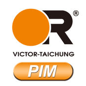 OR Victor PIM 台中精機-塑膠射出機