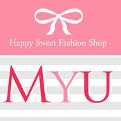 Myu楽天市場店 2.0.0