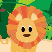 QCat - 幼儿的动物乐园(免费) 2.4.0