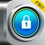 思汉保险箱 & 专业私密文件管理 & MyFolder Pro 1.6.0