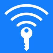 WiFi密码万能钥...