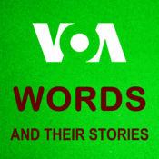 VOA英语听力词汇掌故精华 3.53