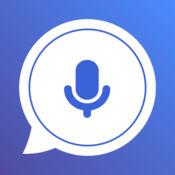 语音翻译 PRO - 说话和文本翻译 1.03