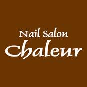 NailSalonChaleurの公式アプリ 2.8.1