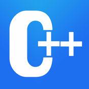C/C++$  1.6