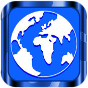 欧米茄 - 免费的私人网络浏览器 1.1