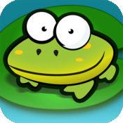 小青蛙 1.3.1