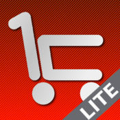 1Cart Lite (购物清单) 1.4