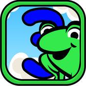 青蛙游戏3 2