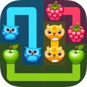 宠物水果流免费豪华 1.0.4