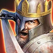 欢乐王国: 王者归来 1.1.5