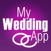 婚礼 规划人员 -...