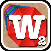 找单词 - Word Jewels® 2 Word Search Crossword! 1.14
