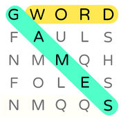Word Masters - 单词搜索和报价的游戏 1.3