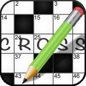疯狂字谜-填字游戏 2