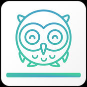 OtisPm - 專案管理 1.04
