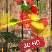 水果游戏达人 - 切水果游戏免费,切水果游戏单机 2.4.8