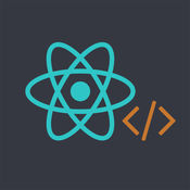 React Native Tools  1.1.0