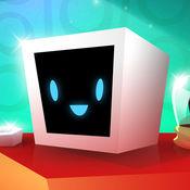 Heart Box-物理谜题游戏 1.0.5