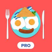 健康的早餐食谱和烹饪师 1.0.4