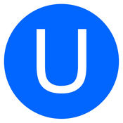 UAS 优软