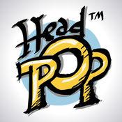 HeadPop 棒棒头 1.21