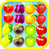 水果泡泡射击 - 休闲化水平音品经典益智游戏免费 1.3