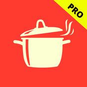 健康锅食谱的保费|烹饪和学习指南 1.3.2