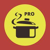 健康的炖锅里的食谱|菜谱和膳食计划 1.0.4