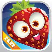 水果疯狂 - Fruit Frenzy 1