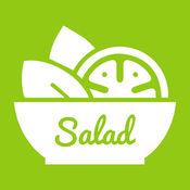 健康饮食的食谱|烹饪和学习指南 1.3.8