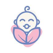 MyBabyMy:  photo video baby development log 1.0.10