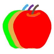 AppleHitサクッと爽快 1
