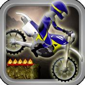 越野车比赛 - 玩最好的很酷的免费游戏 下载手机单主题qq大