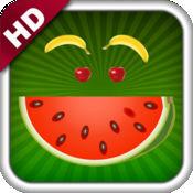 水果伊甸园HD Pro 1.8