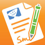 PDFpen 2 - 高亮显示、标记、编辑、填写和签署 PDF 文稿 2