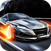尘埃3D赛车计划-山脊赛车道狂飙模拟驾驶越野车拉力大赛 1