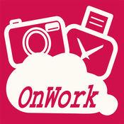 OnWork InOut 2.0.2