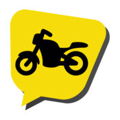 二手摩托車 1.4.0