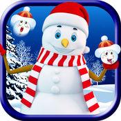 雪人魔术师-尽可能的迎接史诗般的挑战! 1