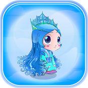 冰冻泡泡临 - Frozen Bubbles PRO 1