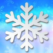 冷冻比赛 (Frozen Dash) 1